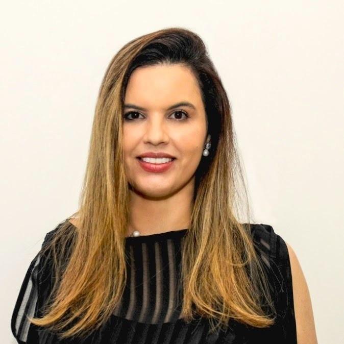 Georgia Soares
