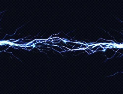 O magnetismo e suas peculiaridades