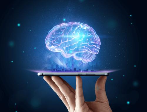 Conheça 3 dispositivos inteligentes que são destaque da transformação digital